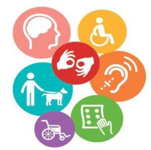L'insertion professionnelle pour les personnes handicapées