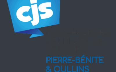 CJS 2018…un nouveau projet pour Graines de SOL???
