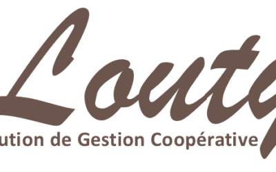 !! Attention : arrêt total de Louty le 15 octobre 2019 !!