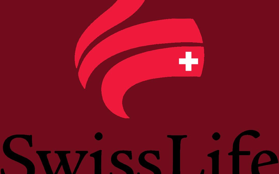 Swisslife : Les cotisations de la mutuelle évoluent au 1er janvier 2020