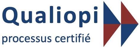 Qualiopi : En avant vers la certification !