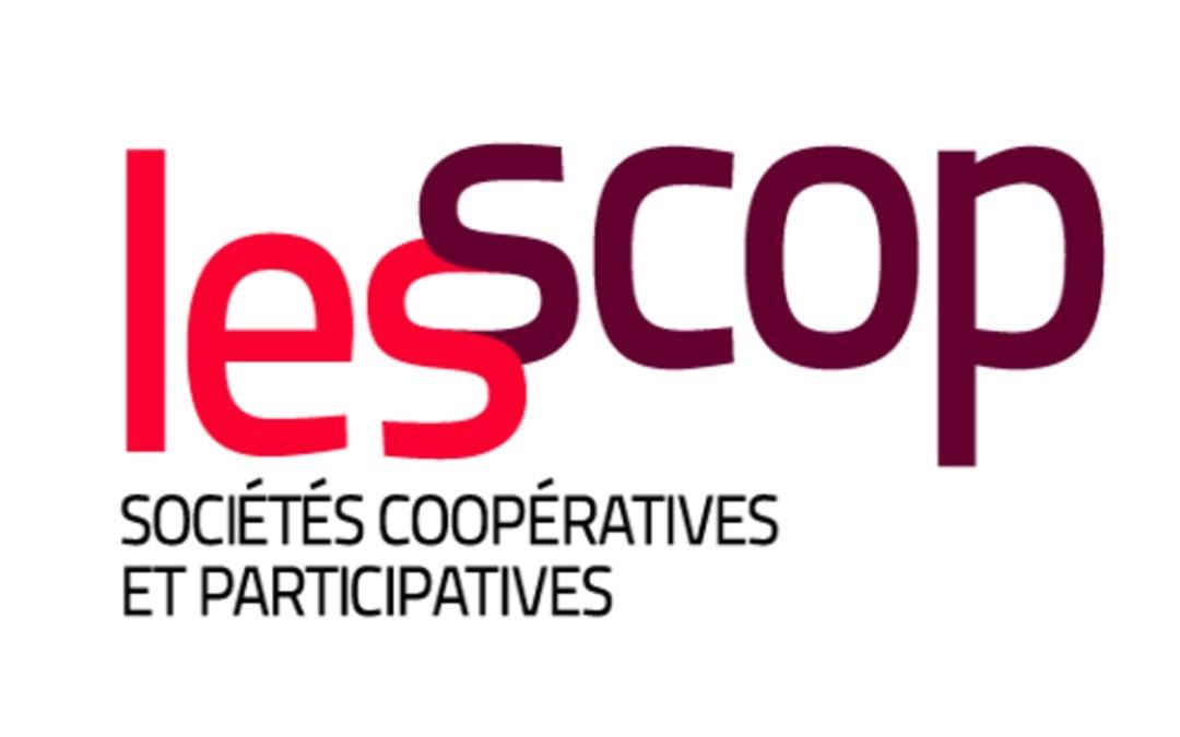 Invitation journée d'échanges de pratiques coopération et autogestion : UR SCOP / 14 février