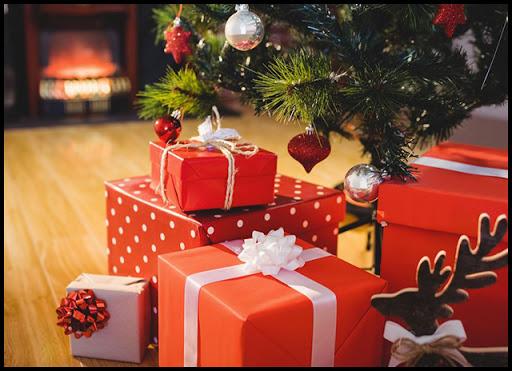 Un Noël pas comme les autres !